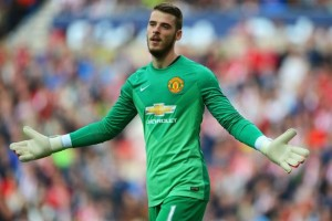 David-De-Gea-of-Manchester-United-gestures