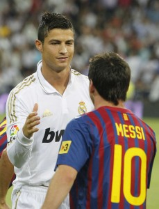 ronaldo-and-messi-together-barcelona-real-madrid